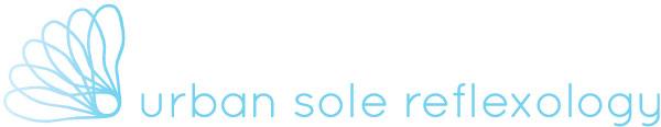 Urban Sole Reflexology